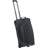Marmot Rolling Hauler Carry On Trolley Slate Grey/Black